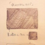 病んでる構ってちゃん・可愛いアピール…LINEで分かるタイプ別の画像が面白い!