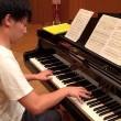 LINEの無料通話の着信音をピアノアレンジしたこの曲がカッコいい!!